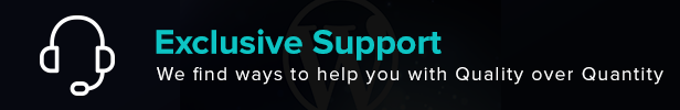 click for support