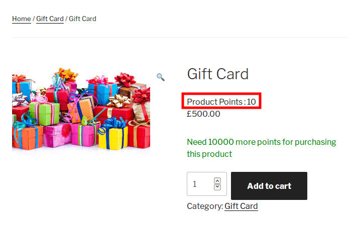 49-WooCommerce Ultimate Points And Rewards-CartPage.png