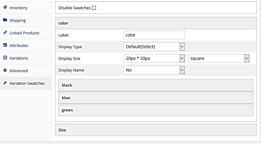 WooCommerce Variation Masters-VariableProductSetting.png