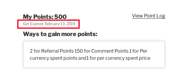 67-WooCommerce Ultimate Points And Rewards-Points.png