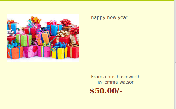 GiftCard-EmailNotification-22.png