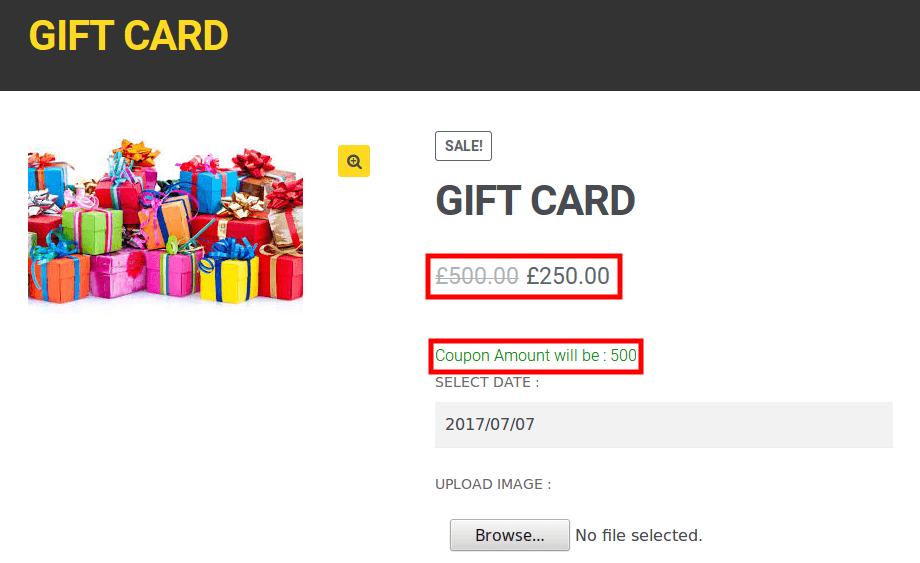GiftCard-EnablePercentageSetting-32.png
