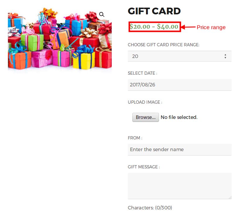 GiftCard-PriceRangeOnFrontEnd-18.png