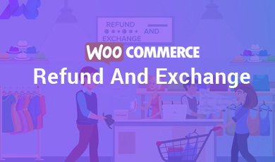 Refund_And_Exchange