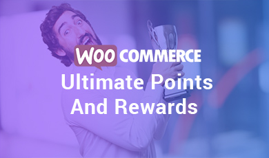 Ultimate-Points-And-Rewards