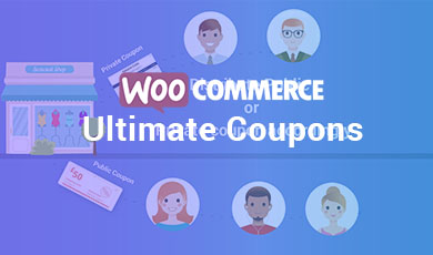 Ultimate_Coupons