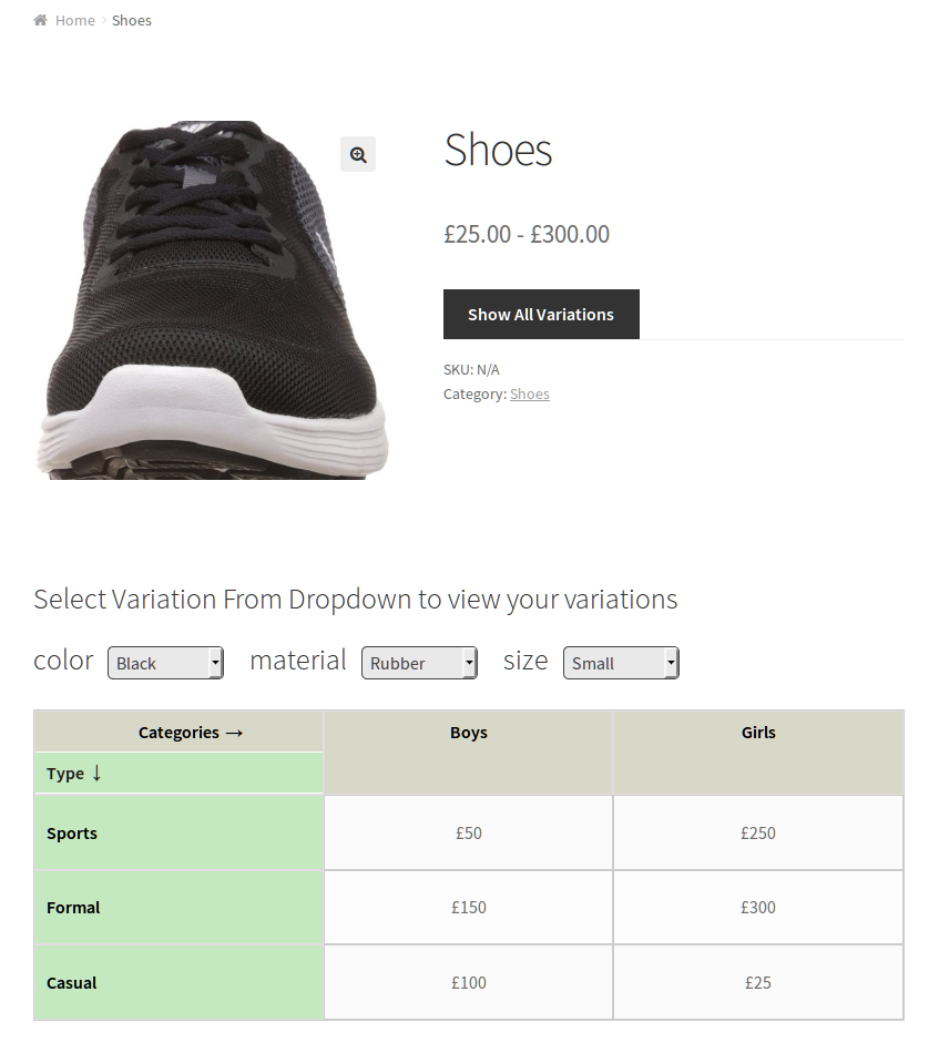 woocommerce-table-view-for-variations-variation-product