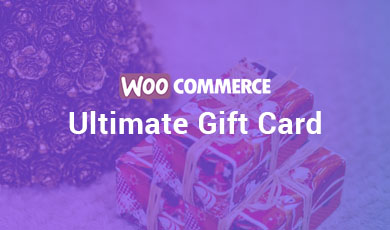 ultimate_gift_card