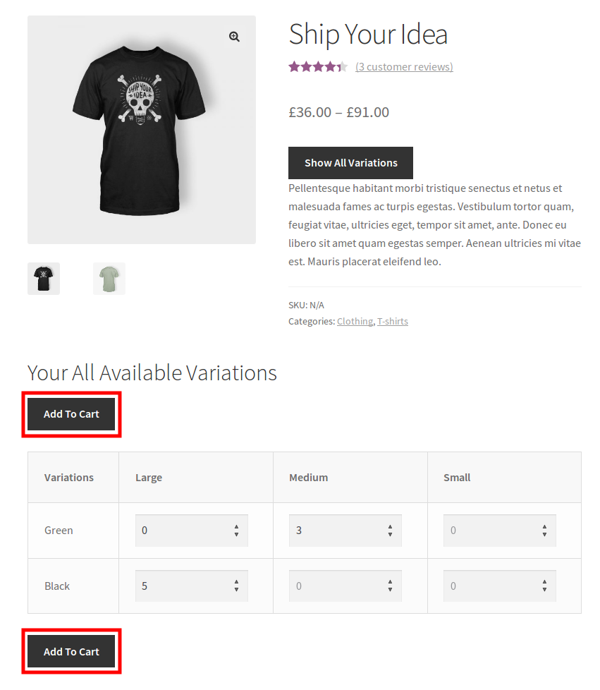 woocommerce-table-view-for-variations-available-variation-table