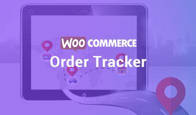 Order_Tracker