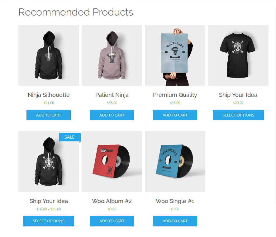 woocommerce-smart-product-recommendation-product