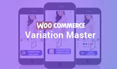 Variation_Master