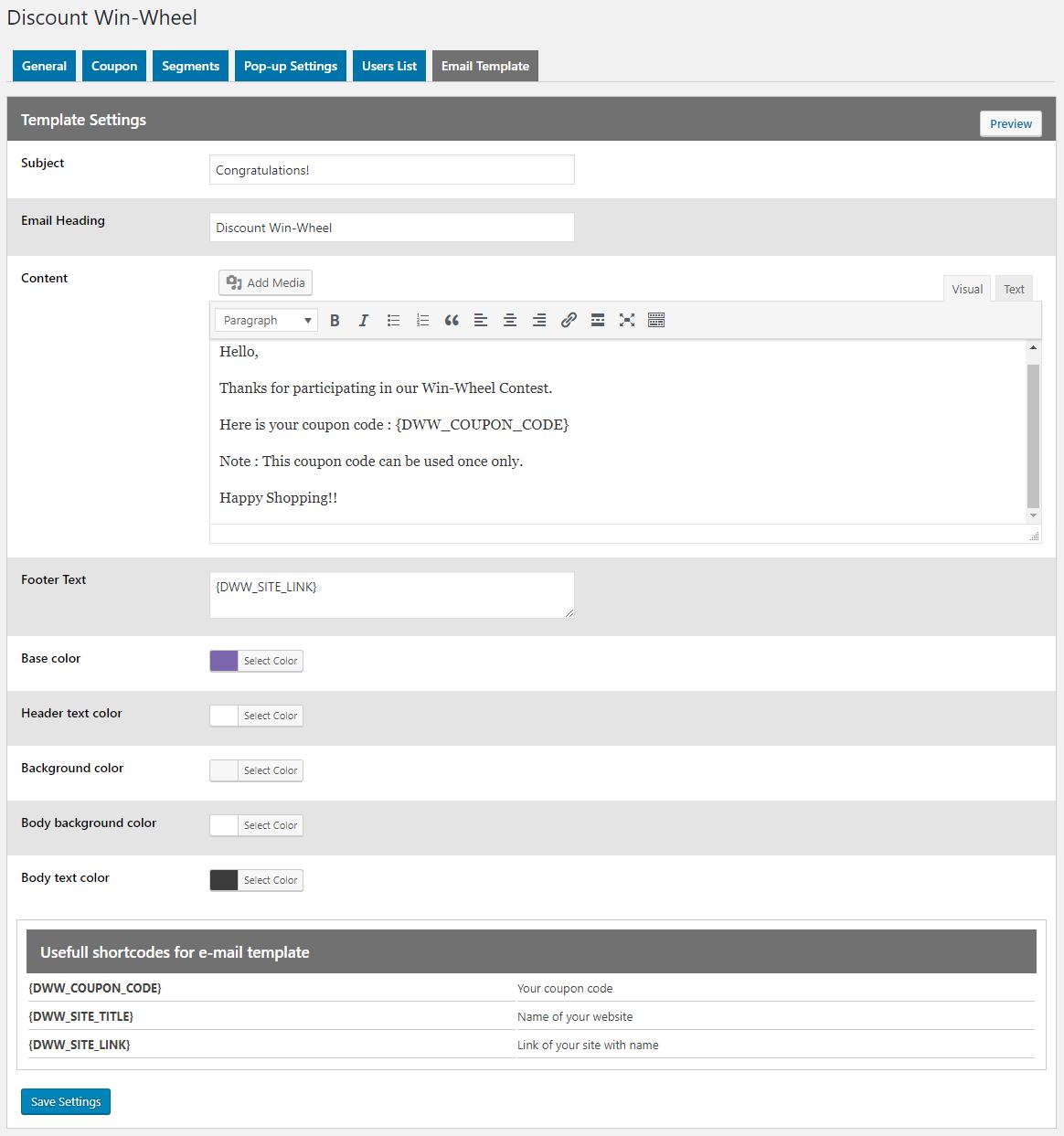 discountwinwheel-email-setting