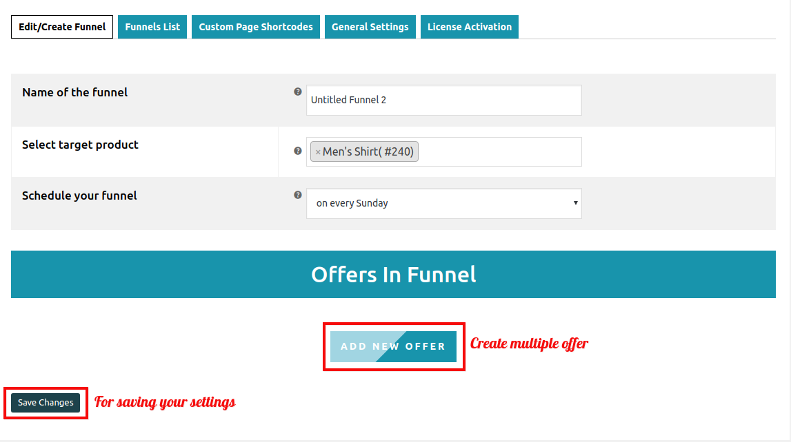 woocommerce-one-click-upsell-funnel-create-funnel