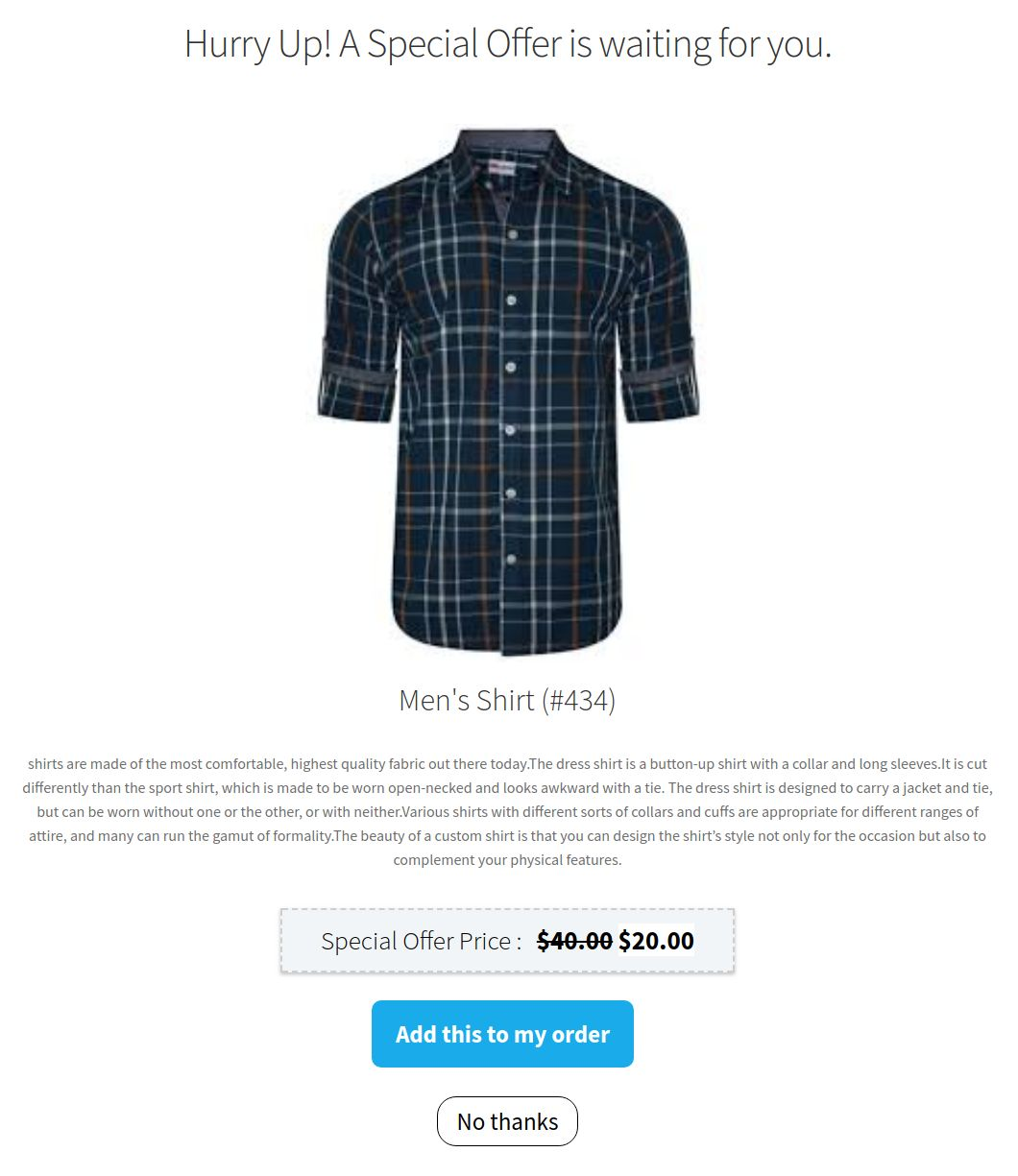 woocommerce-one-click-upsell-funnel-offer-product