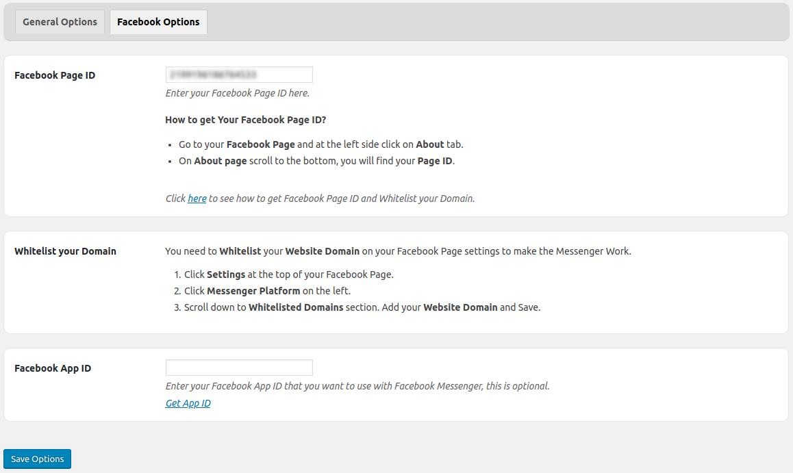 facebook-messenger-live-chat-facebook-options