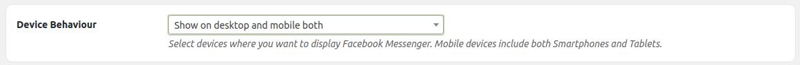 facebook-messenger-live-chat-device-behaviour
