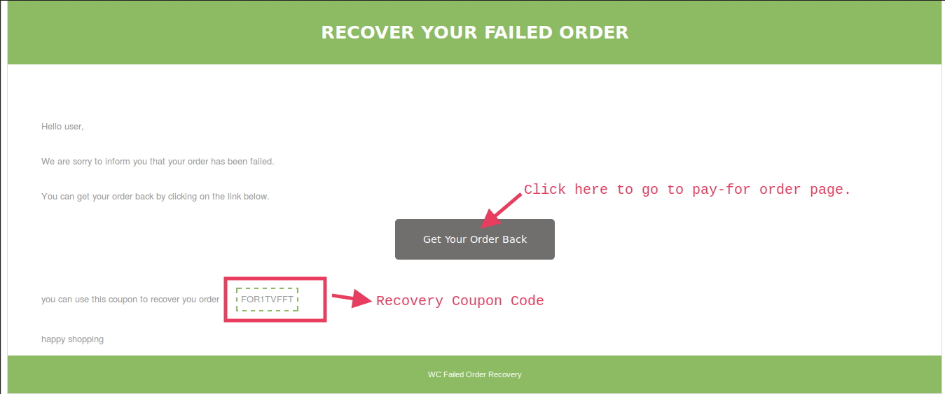 failed-order-recovery-recover-order
