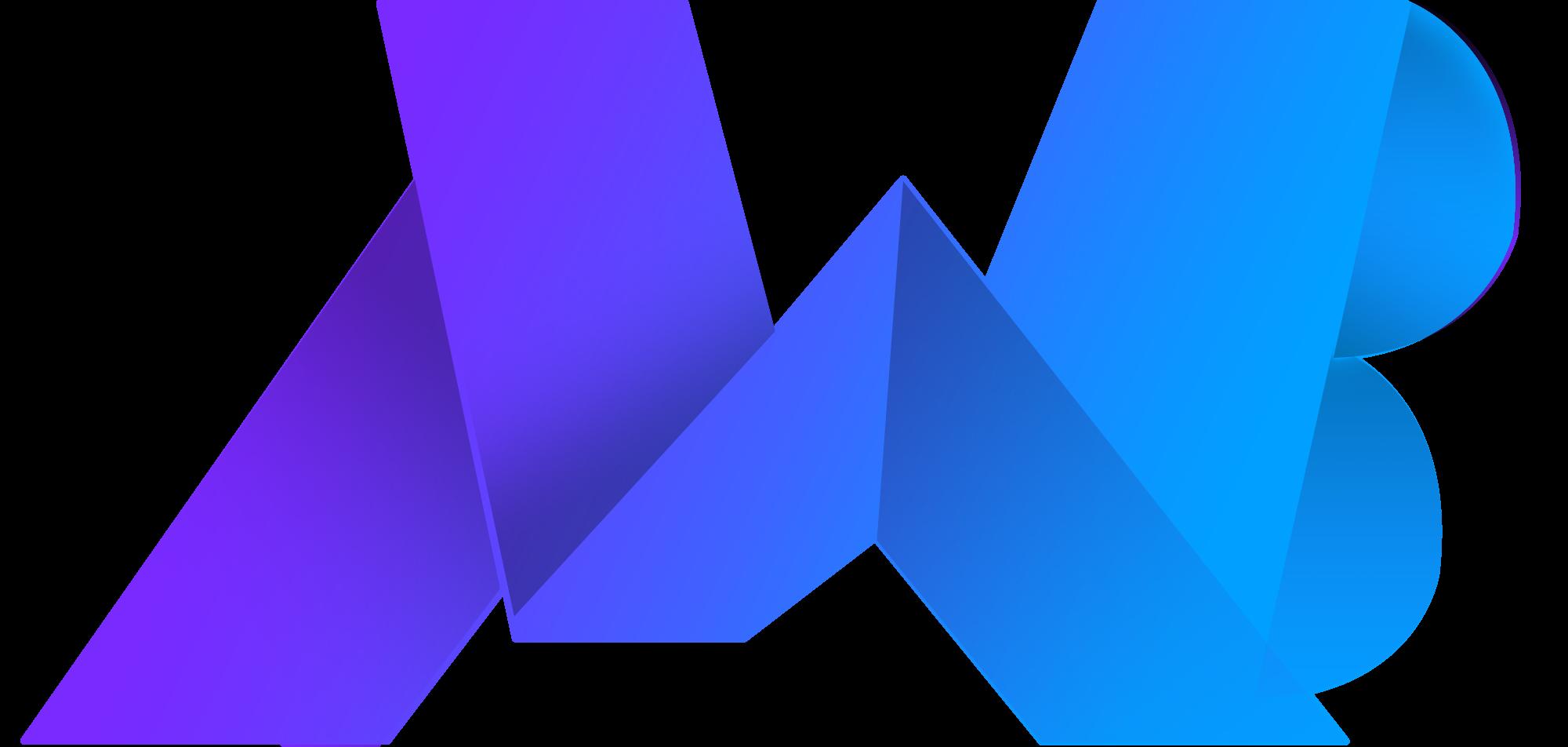 cropped makewebbetter documentation logo
