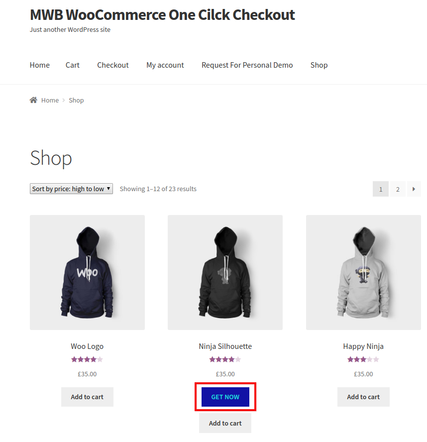 woocommerce-one-click-checkout-checkout-page