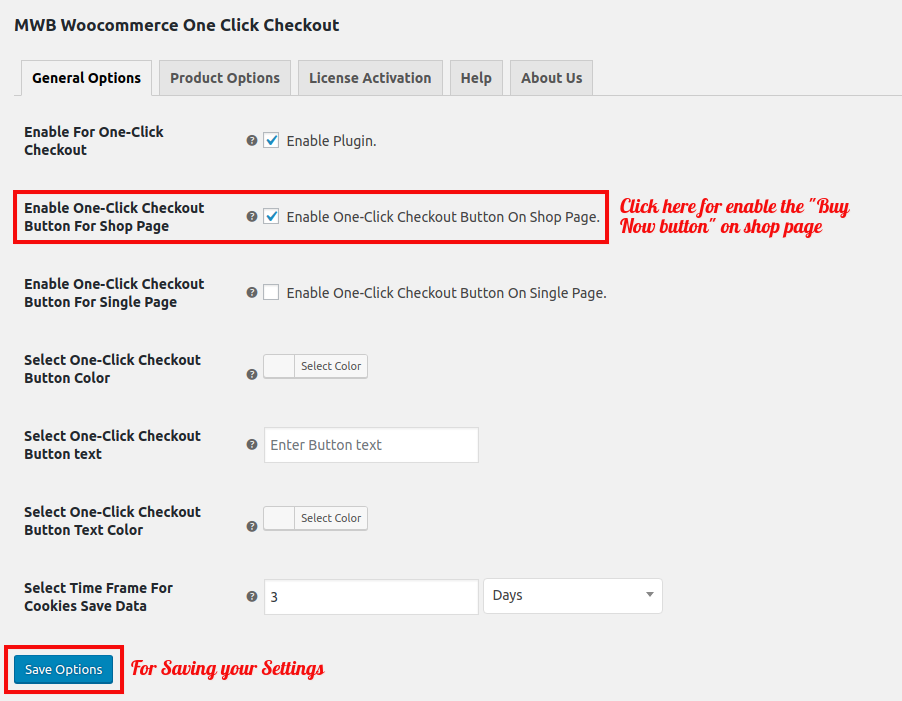 woocommerce-one-click-checkout-general-options-enable-button