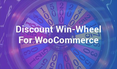 Discount-Win-Wheel-For-WooCommerce image