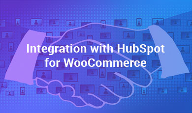 integration-with-hubspot-for-woocommerce
