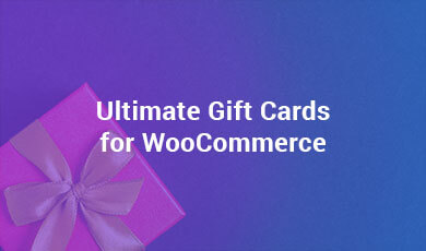Ultimate-Gift-Cards-for-WooCommerce