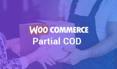 WooCommerce-Partial-COD-image