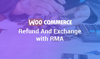 WooCommerce-Refund-And-Exchange-with-RMA