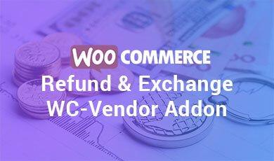 WooCommerce-Refund-Exchange-WC-Vendor-Addon-image