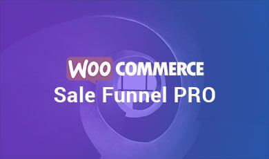 WooCommerce-Sale-Funnel-PRO-image