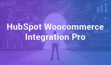 hubspot-woocommerce-integration