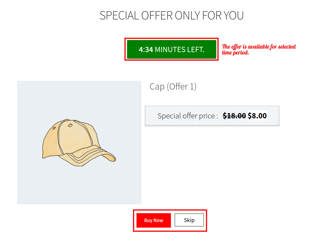 post-checkout-offers-offer-page