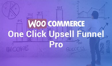 woocommerce-one-click-upsell-funnel-pro-image