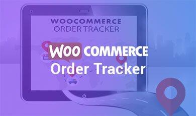 woocommerce-order-tracker-image
