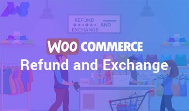woocommerce-refund-and-exchange-image