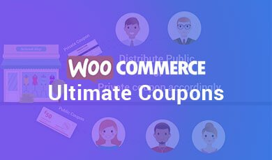 woocommerce-ultimate-coupons-image