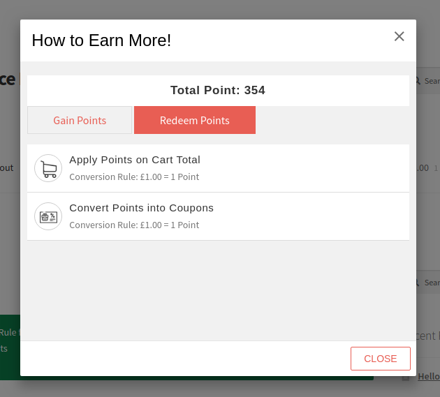 woocommerce-points-and-reward-notification-how-to-earn-more