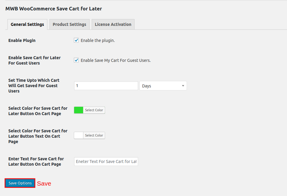 GeneralSettings-WooCommerce Save For Letter.png