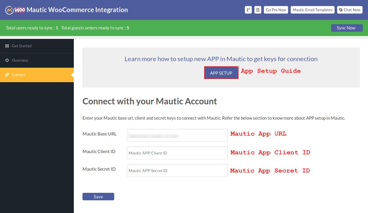 mautic-setup-guide