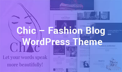 Chic-Fashion-Blog-WordPress-Theme