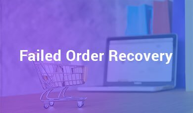 Failed-Order-Recovery-image