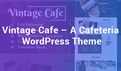 Vintage-Cafe-A-Cafeteria-WordPress-Theme