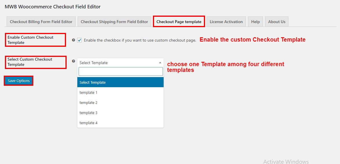 field-checkout-editor-pro-custom-template