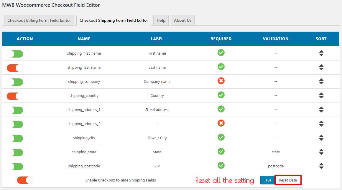 checkout-field-editor-resetsetting
