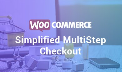 WooCommerce-Simplified-MultiStep-Checkout-image