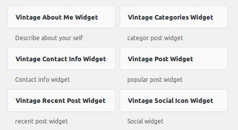 vintage-custom-widgets