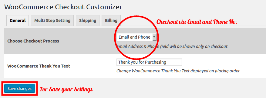 email-phone-number