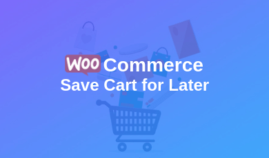 woocommerce-save-cart-for-later